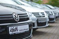 """""""Economy Service Karte 4+"""": Mobilität von älteren Fahrzeugen"""