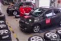 SUV Reifen Test
