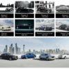 """Goodwood, England (ots) - """"THE GREAT EIGHT PHANTOMS"""" #GreatPhantoms Ab Ende Juli werden die bedeutendsten Rolls-Royce Phantom der vergangenen 92 Jahre in Mayfair, London, in der Ausstellung """"The Great Eight Phantoms"""" versammelt. Sie bildet den Rahmen für die Ankunft der nächsten Generation des berühmtesten Luxusprodukts der Welt. In den kommenden acht Wochen wird Rolls-Royce nacheinander die berühmten Exponate vorstellen, die in London gezeigt werden. Die erste Chronik handelt vom Phantom I von Fred Astaire. """"The Great Eight Phantoms"""" Seit seinem Debüt im Jahr 1925 wurde der Rolls-Royce Phantom immer wieder Zeuge bedeutender historischer Momente, in denen die Welt maßgeblich geprägt wurde - von Vertragsabschlüssen bis hin zu Staatsempfängen. Der Phantom ist seit 92 Jahren ein Symbol für die standesgemäße Beförderung der einflussreichsten und mächtigsten Menschen in aller Welt, was ihn zum Zeitzeugen wichtiger historischer Begebenheiten machte: Sei es die Aufwartung der Beatles im Buckingham Palace, die Momente, in denen Feldmarschall Montgomery Churchill und Eisenhower chauffierte oder einfach die zahlreichen Mega-Stars, die im Phantom vorfuhren, um ihre Oscars in Hollywood entgegenzunehmen. Ein anderer Beweis seiner Einzigartigkeit ist die Modellbezeichnung, die in der Automobilindustrie die am längsten verwendete ist. Um diese beispiellose Tradition zu würdigen, wird Rolls-Royce ab 27. Juli dieses Jahres die berühmtesten Exponate aller bisherigen sieben Phantom Generationen in London in der Ausstellung """"The Great Eight Phantoms"""" zusammenbringen. Dazu werden aus der ganzen Welt Phantom, die einst im Besitz bedeutender Persönlichkeiten waren, in die mentale Heimat von Rolls-Royce zurückkehren: nach Mayfair, London, die erste Adresse für Luxus weltweit. Das einzigartige Arrangement bildet den Rahmen für die Ankunft der nächsten, achten Generation des """"besten Automobils der Welt"""": der neue Phantom. In den folgenden acht Wochen wird Rolls-Royce die berühmten Exponate d"""