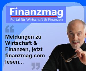 finanzmag lesen