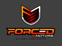 Forced Motors Germany