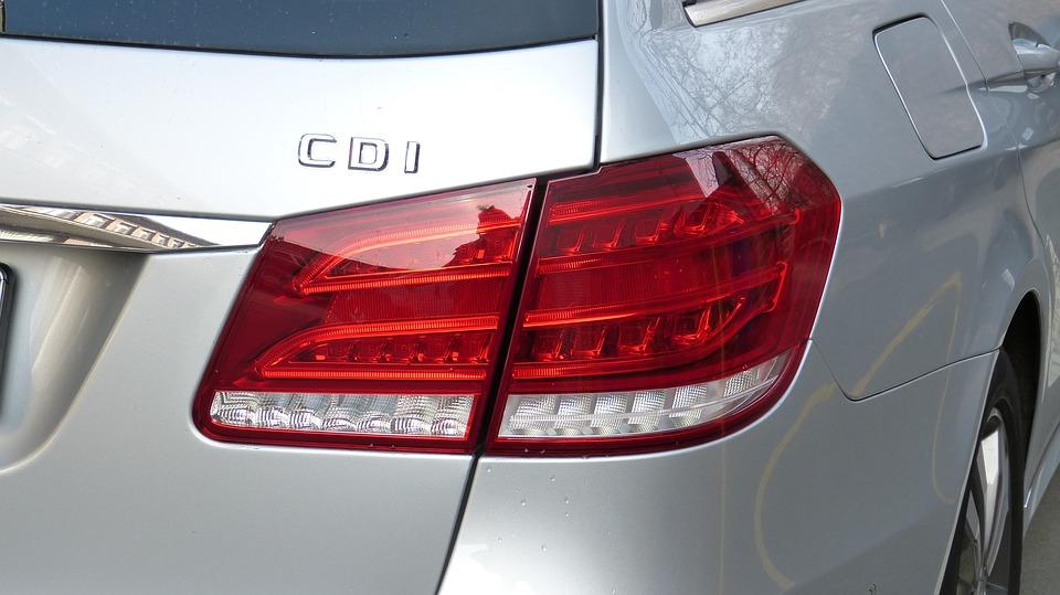 Das E-Auto mit Null-Emission ist ein grünes Märchen. Noch ist der moderne Diesel unverzichtbar.