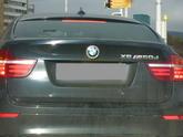 BMW, Privatverkauf, meinautomagazin.de