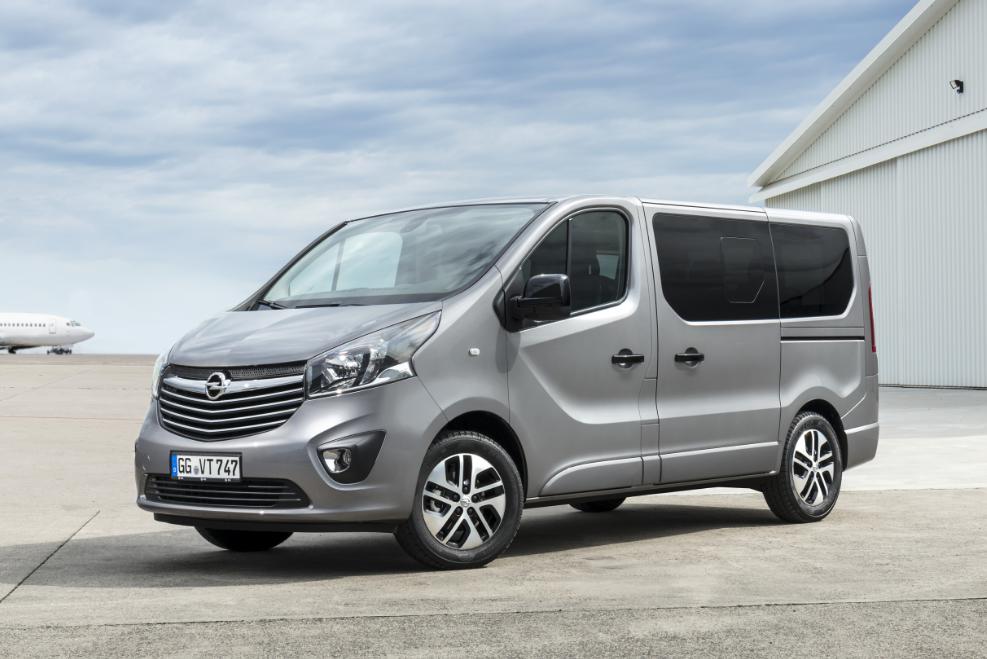 Opel-Vivaro-Tourer