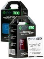 XeenTEC Produkte