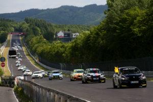 BMW Racing Cup