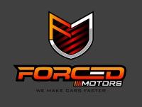 Forced Motors Germany