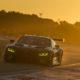BMW Motorsport absolviert in Le Castellet 24-Stunden-Dauerlauf mit dem neuen BMW M8 GTE.