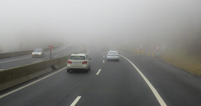 Autofahrtipps