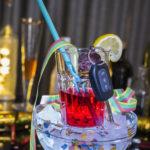 Alkohol im Straßenverkehr