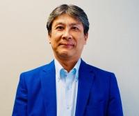 CEO Atsushi Okawa