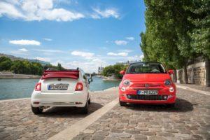Fiat, 500