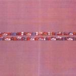 1978 bildeten Straßenautos das lange P des Pirelli Logos