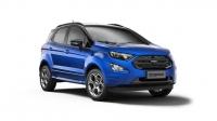 Ford EcoBonus