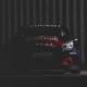 Peugeot startet neues Abenteuer in der Rallycross-WM