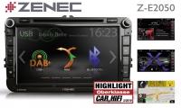 ZENEC Z-E2050