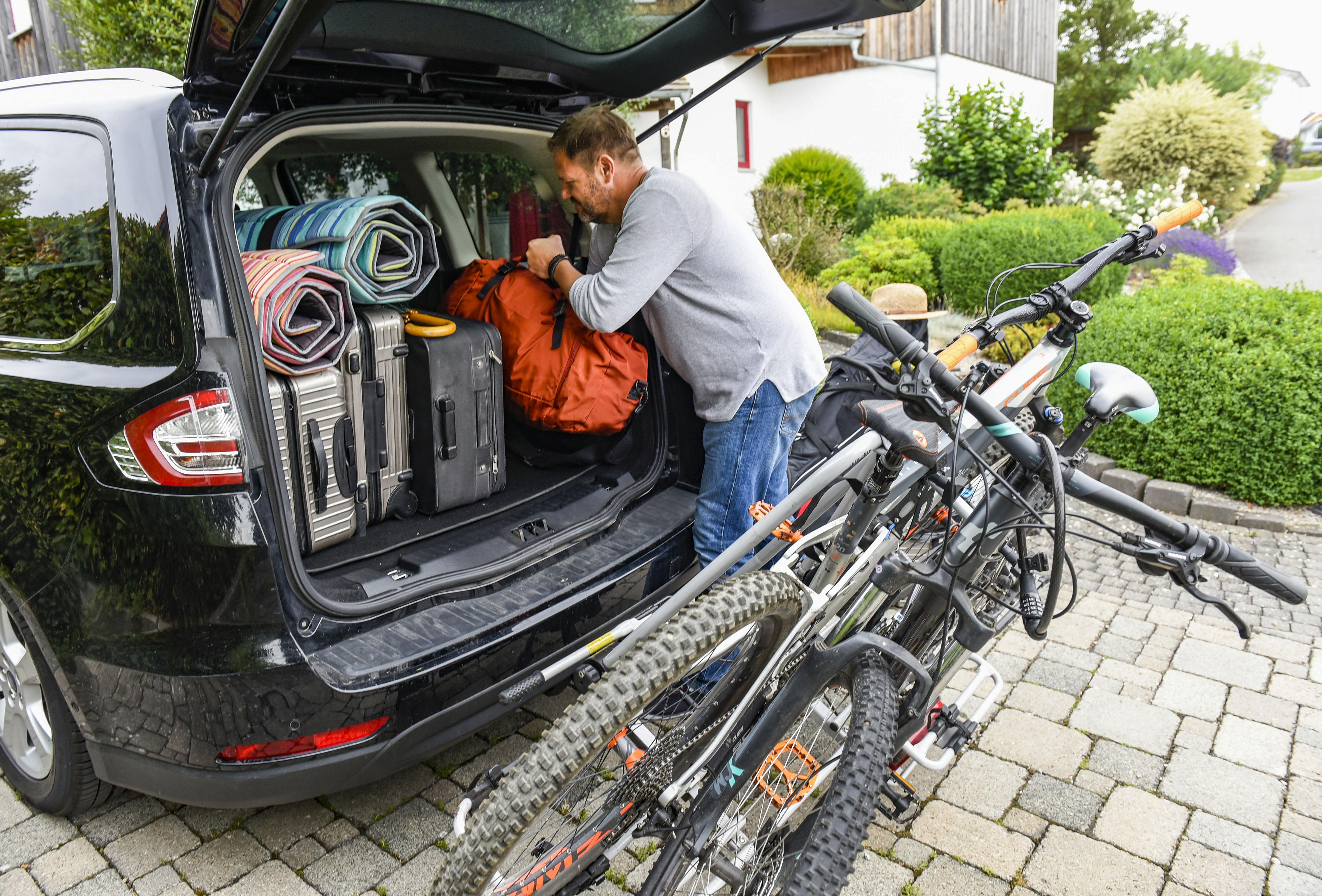 Autopacken