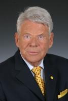 RA Dr. Wolf Wegener