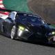 Lexus LC wird in 2019 erneut beim 24-Stunden-Rennen am Nürburgring teilnehmen