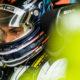 Interview mit Edoardo Mortara, dem Vorjahressieger des FIA GT World Cup Macau