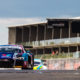 Neuer Rekord für Audi Sport customer racing