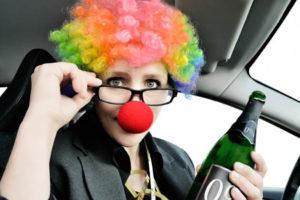 Karneval: Promillegrenzen im Auto und auf dem Rad – Verbraucherinformation des D.A.S. Leistungsservice