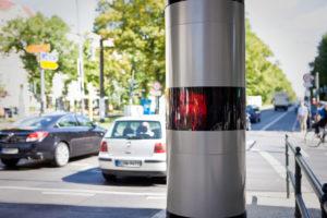 Bundesweiter Blitzermarathon 2019: Geblitzt.de fragt nach Sinnhaftigkeit