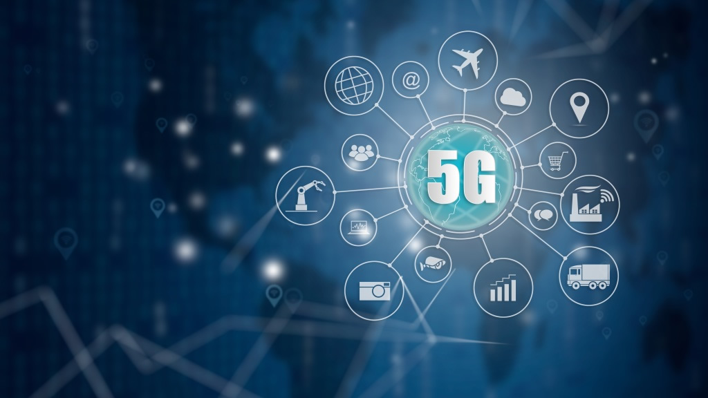 """Mobilfunknetz der Zukunft in der """"Factory 56"""" in Sindelfingen: Mercedes-Benz Cars und Telefónica Deutschland"""